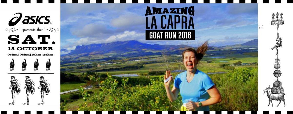 La capra Header 2016 a