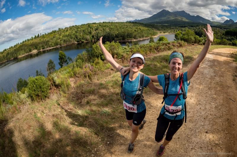 Trail Girl 2 Day Run 2017 – #1 Trail Running Events   South Africa