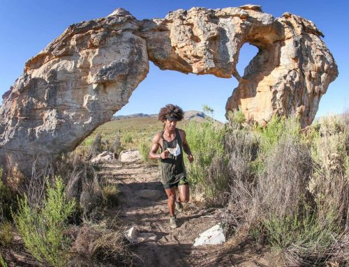 Calitz and Munnik Wrap-Up Tankwa Trail Titles