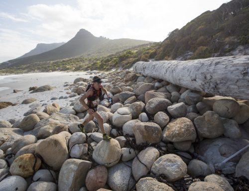 UTCT excitement begins as 2019 entries open