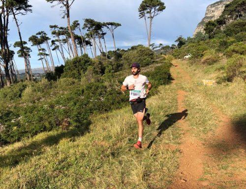 Two Ocean Trail Run 2019 – Results