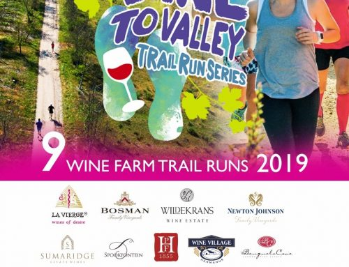 Civvio Vine to Valley Trail Series – Entries Open!