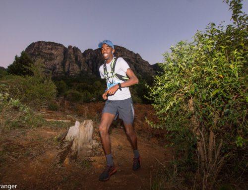 BEAST Trail Run – Results & Photos